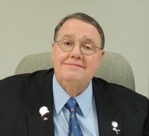 Mayor 2014 Profile