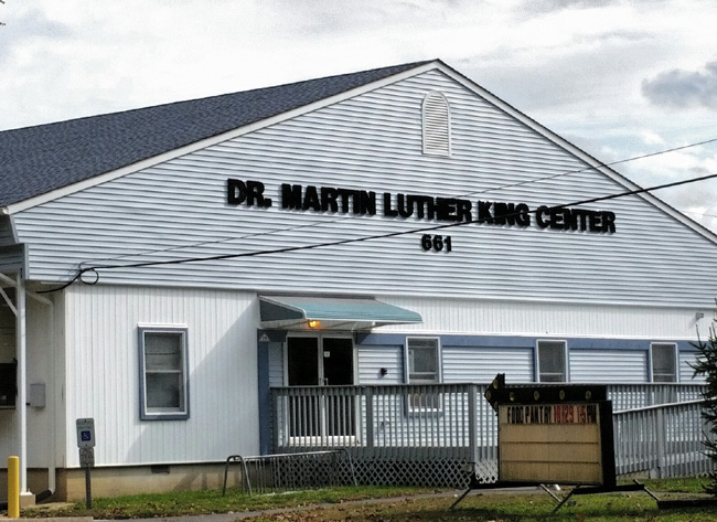 mlk-center-page