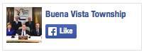 BVT-FB-likebtn