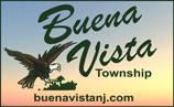 BVT-logo-footer